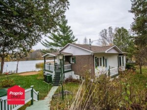 25031221 - Bungalow for sale