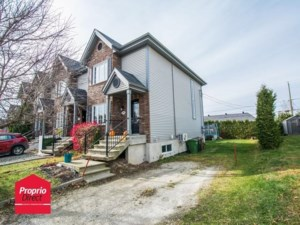 27116000 - Two or more storey for sale