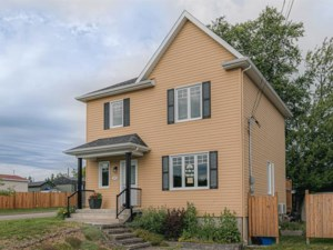 14204595 - Two or more storey for sale