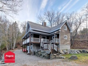 19565338 - Two or more storey for sale
