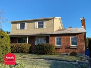 21061913 - Two or more storey for sale