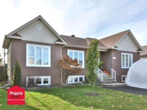 22949041 - Bungalow for sale