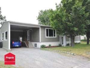 27407569 - Bungalow for sale