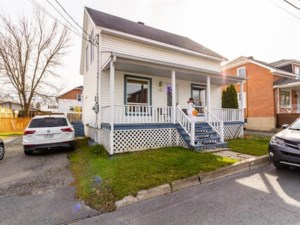 11395399 - Two or more storey for sale