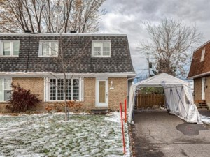 21517636 - Two-storey, semi-detached for sale