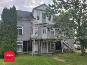 26873420 - Two or more storey for sale