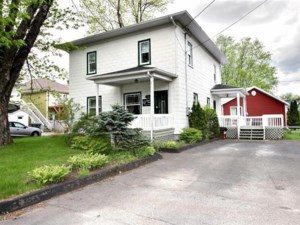 19260714 - Two or more storey for sale