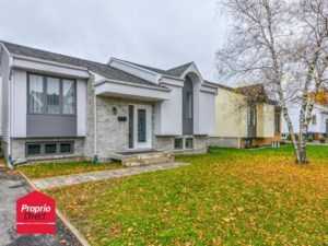 12866392 - Split-level for sale