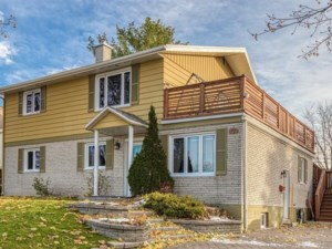 15566760 - Two or more storey for sale