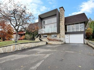 26606011 - Bungalow for sale