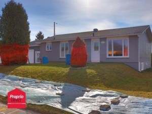 10757130 - Bungalow for sale
