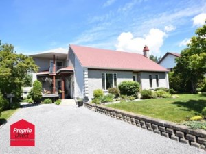 10934226 - Bungalow for sale