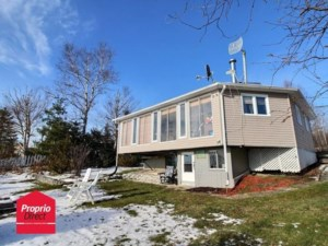 14824808 - Bungalow for sale