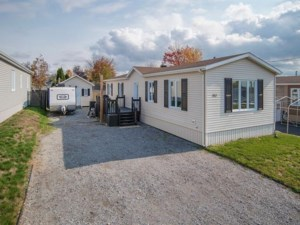 12252175 - Mobile home for sale