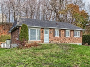 16323283 - Bungalow for sale
