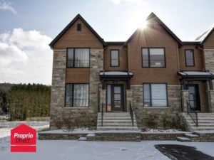 12408982 - Two or more storey for sale