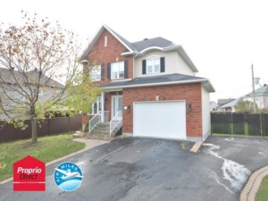 15903992 - Two or more storey for sale