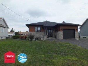 19391026 - Bungalow for sale