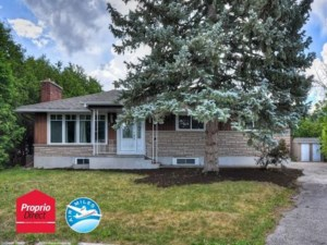 27004606 - Bungalow for sale