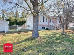 27527840 - Bungalow for sale