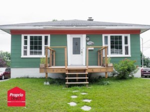 28469710 - Bungalow for sale