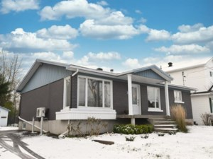 9346838 - Bungalow for sale