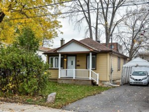 11001178 - Bungalow for sale