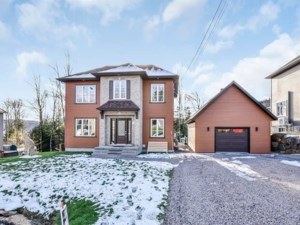 16053166 - Two or more storey for sale