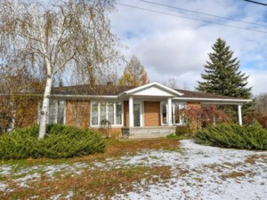 22917045 - Bungalow for sale