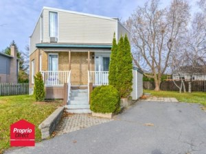10480084 - Two or more storey for sale
