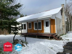 18216037 - Bungalow for sale
