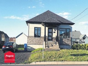 18609271 - Bungalow for sale