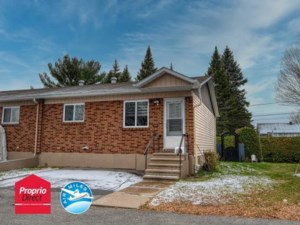18750946 - Bungalow for sale