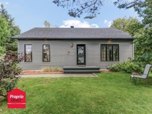 19490704 - Bungalow for sale