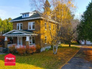 25892149 - Two or more storey for sale