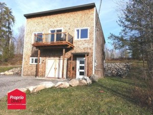 26811435 - Two or more storey for sale