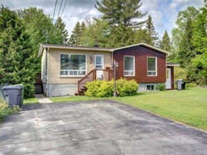 12006645 - Bungalow for sale