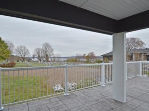 14249162 - Bungalow for sale