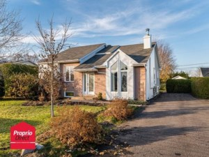 19096474 - Bungalow for sale