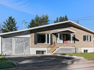13724101 - Bungalow for sale