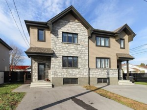 13863669 - Two-storey, semi-detached for sale