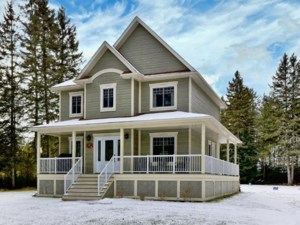 17374336 - Two or more storey for sale