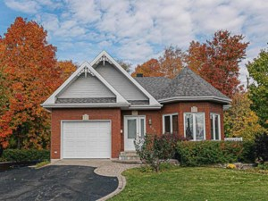 17920604 - Bungalow for sale