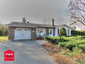 9795880 - Bungalow for sale