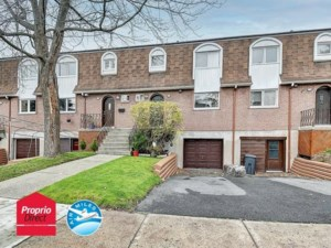 18526055 - Two or more storey for sale