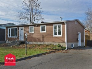 20337664 - Bungalow for sale