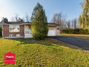 20550724 - Bungalow for sale