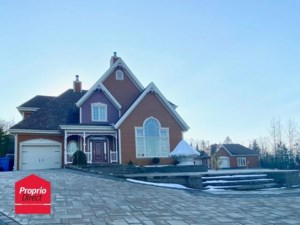 24365029 - Two or more storey for sale