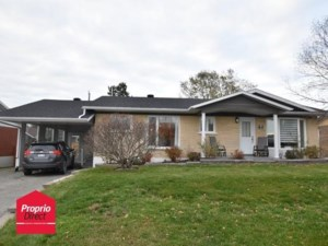 21467839 - Bungalow for sale