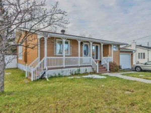 24935773 - Bungalow for sale